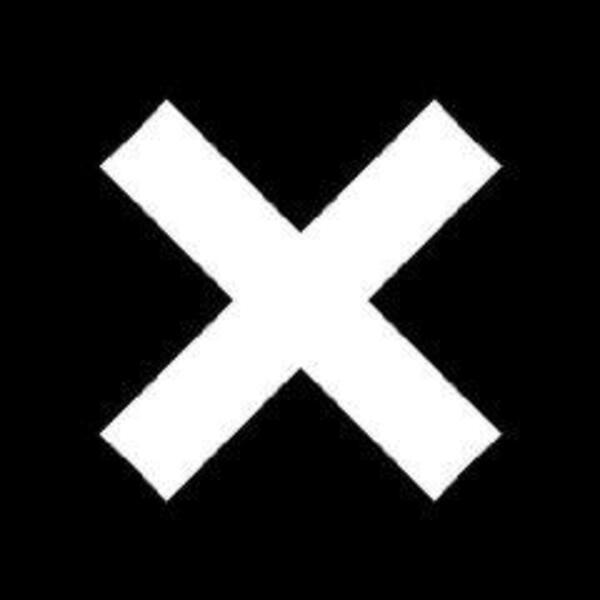 THE XX - XX (DIGIPACK) - CD