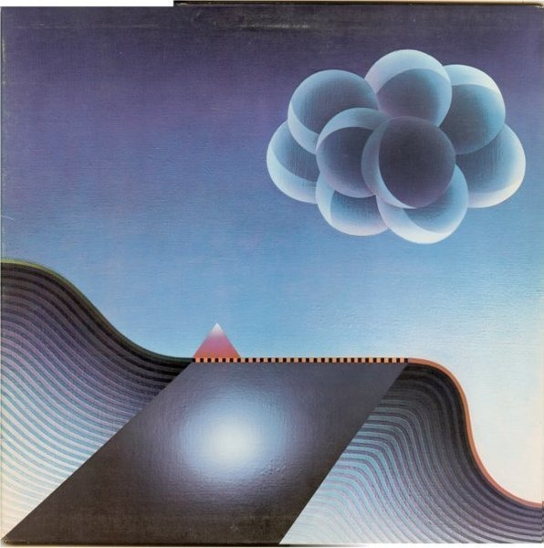 #<Artist:0x007f3ef6b79210> - The Best Of The Alan Parsons Project