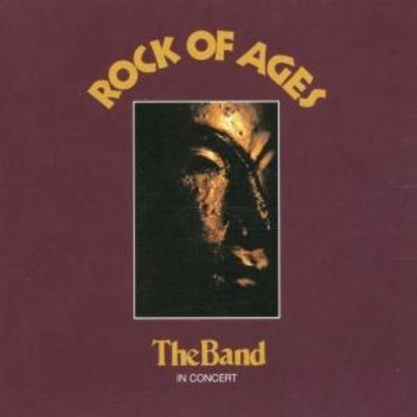 #<Artist:0x00007fef23e9fcb8> - Rock of Ages