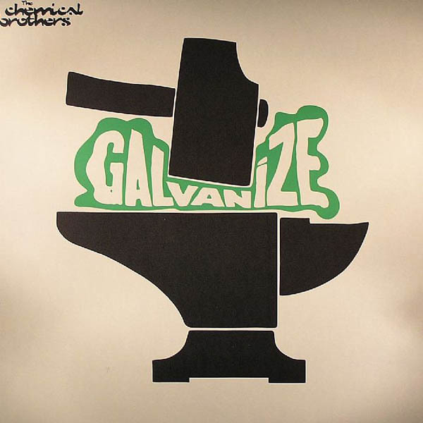 #<Artist:0x007f278157f698> - Galvanize