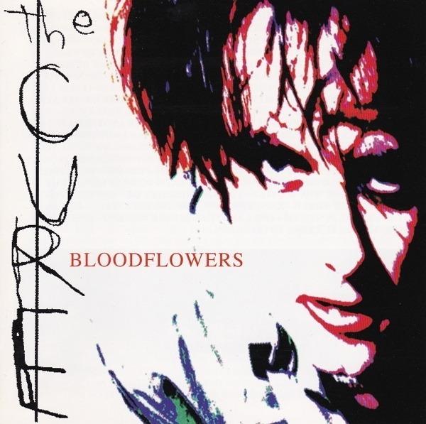 #<Artist:0x007f04df1b7c50> - Bloodflowers