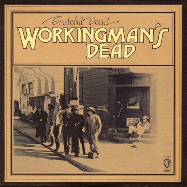 #<Artist:0x00007f387afe16b8> - Workingman's Dead