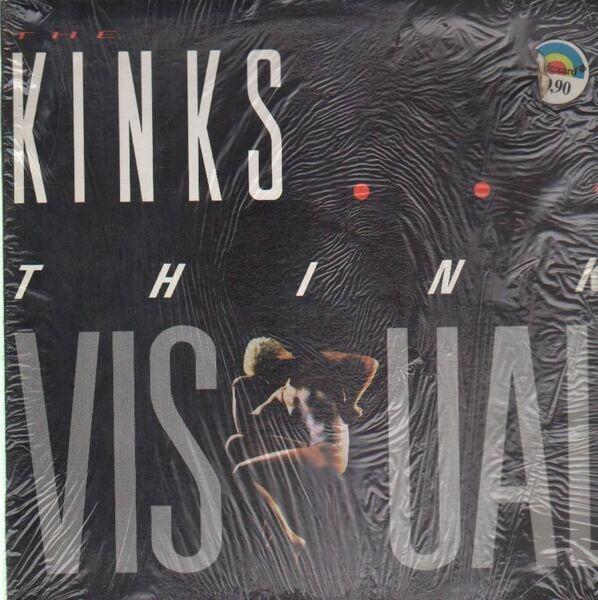 #<Artist:0x007f33aab10c80> - Think Visual
