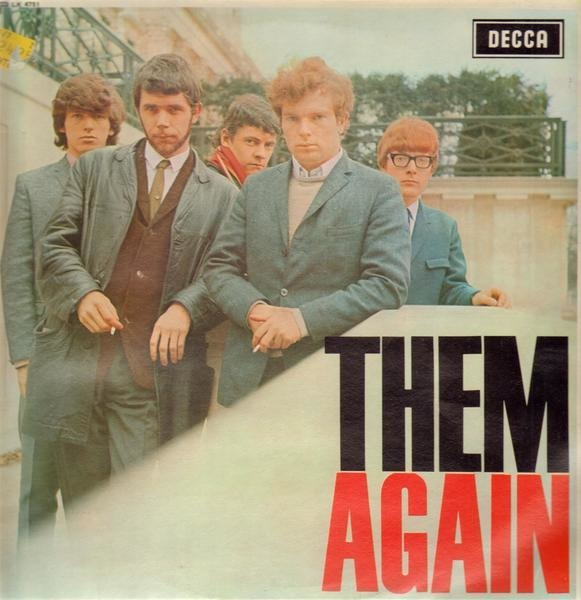 them again (stereo on label)