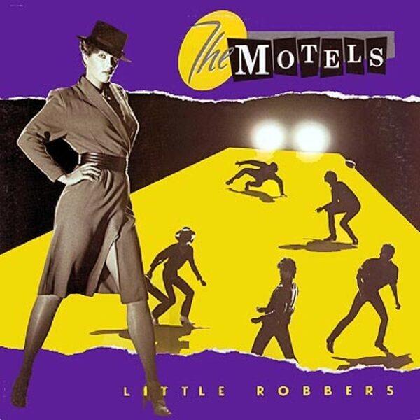 #<Artist:0x00000000085b69b0> - Little Robbers