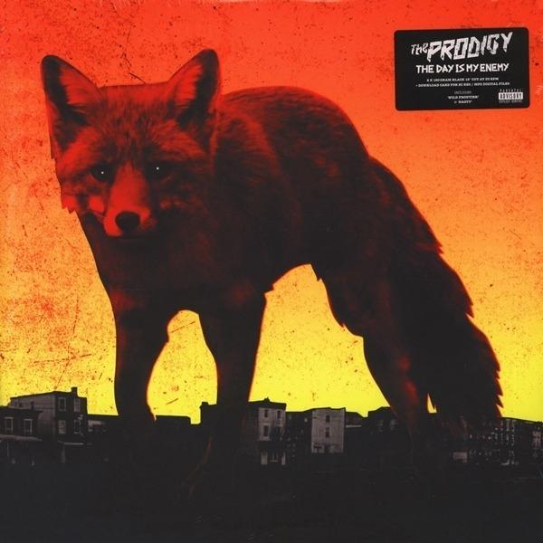#<Artist:0x00007f811c13ac00> - Day Is My Enemy