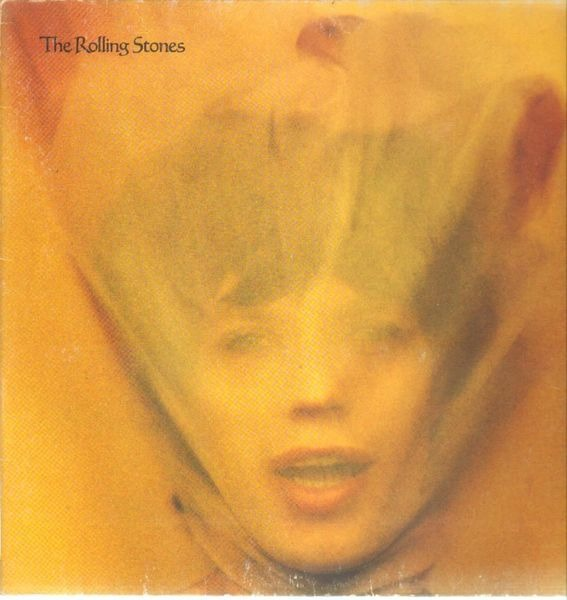 #<Artist:0x00007f651eaf7528> - Goats Head Soup