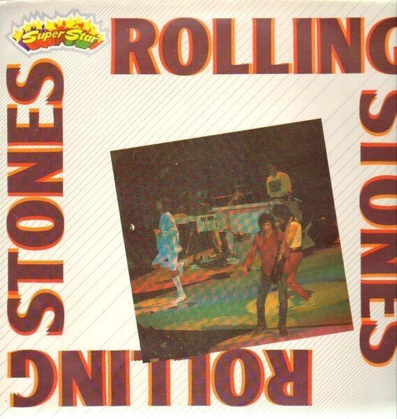 #<Artist:0x00007f651d41d7a8> - Rolling Stones