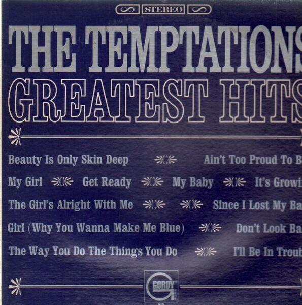 #<Artist:0x007f271dcf4090> - Greatest Hits