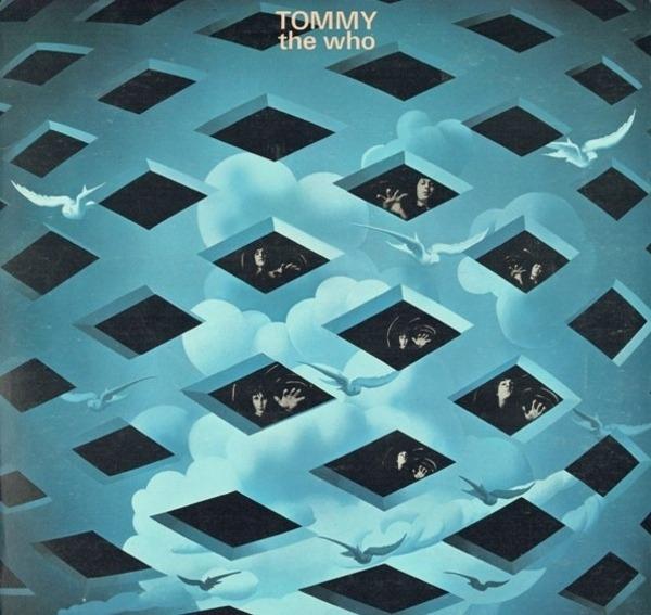 #<Artist:0x007f33a0feab48> - Tommy