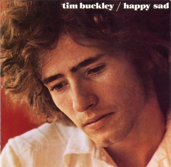 #<Artist:0x00007fd9064f4b10> - Happy Sad