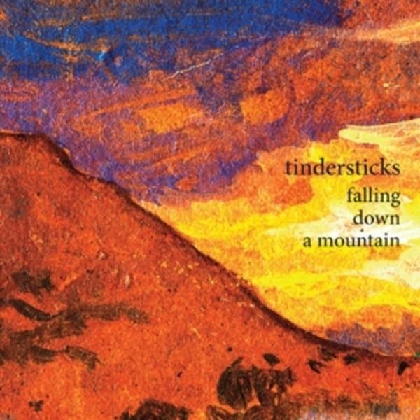 #<Artist:0x00007fce6dee1310> - Falling Down a Mountain