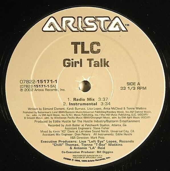 #<Artist:0x007fafa8283278> - Girl Talk