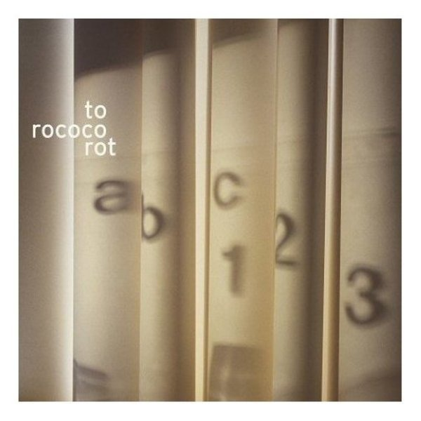 Thanks for to rococo rot the amateur view valuable phrase