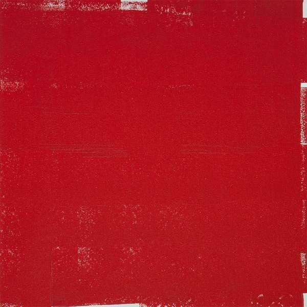 TOCOTRONIC - Tocotronic (Das Rote Album) (180G RED VINYL + DOWNLOAD) - 33T x 2