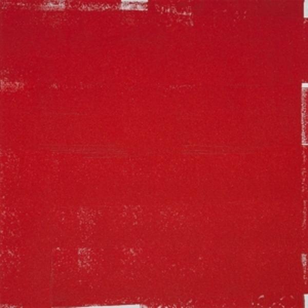 #<Artist:0x007f9b6b88ba90> - Tocotronic (Das Rote Album)
