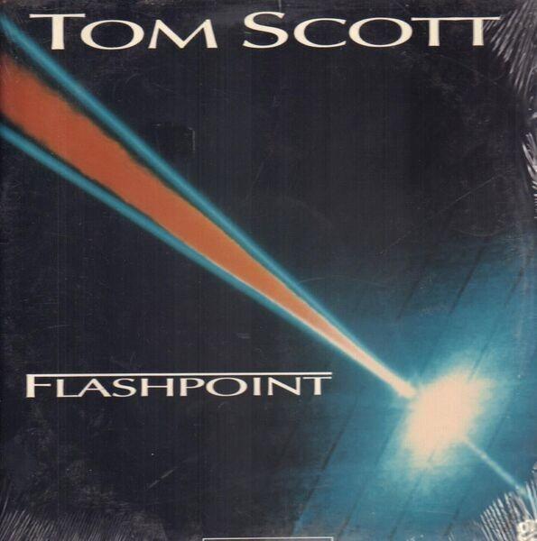#<Artist:0x007fca4b0a6190> - Flashpoint