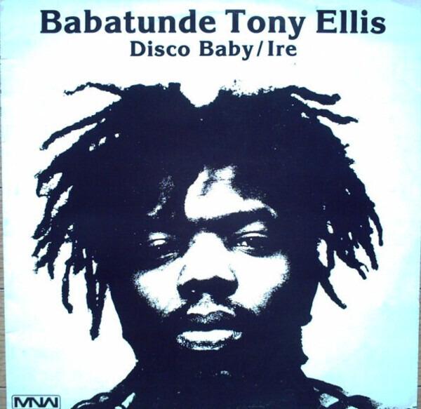 club member tony ellis - 593×576