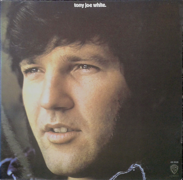 #<Artist:0x00007f651f942740> - Tony Joe White
