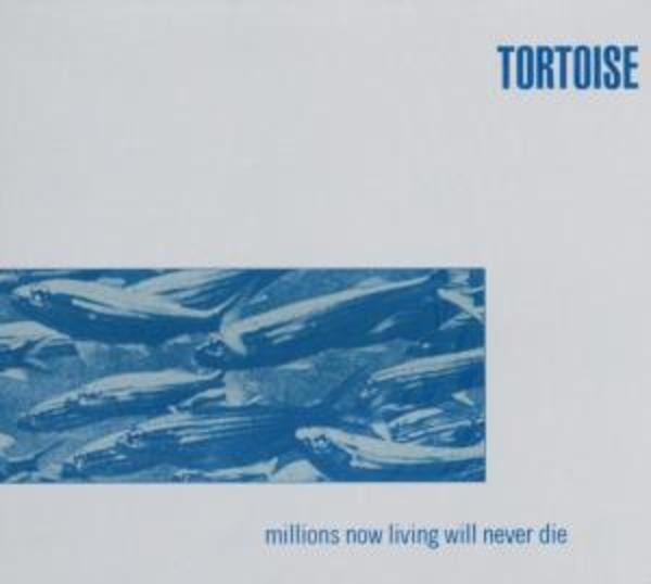 #<Artist:0x0000000751ab88> - Millions Now Living Will Never Die