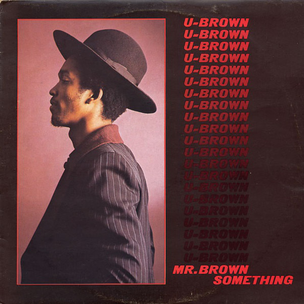 mr brown ethnocentric Mr brown bakery & food products pvt ltd.