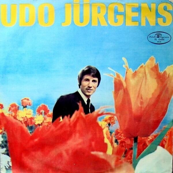 #<Artist:0x00007f861b45ff08> - Udo Jürgens