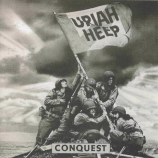 #<Artist:0x00000006ac11c8> - Conquest