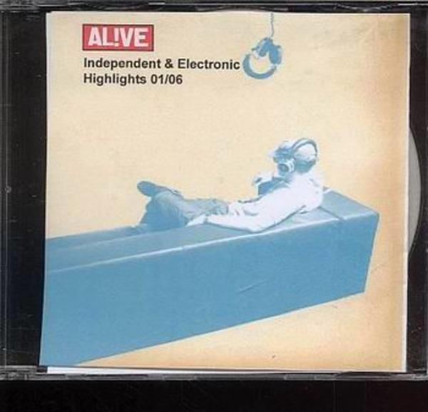 V.A. - Independent & Electronic Highlights 01/06 - CD