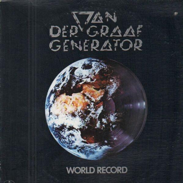 #<Artist:0x00007fd903d09600> - World Record