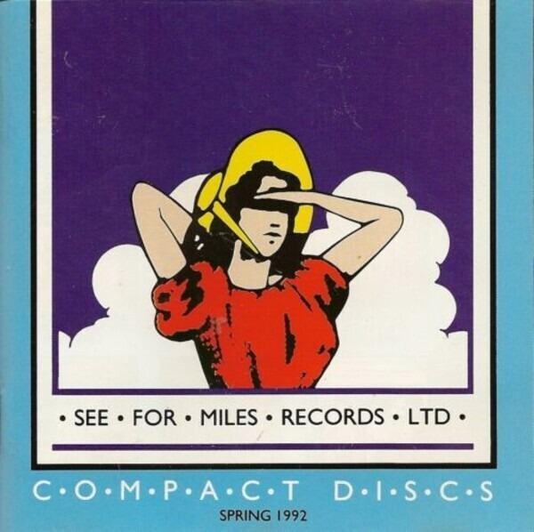 Eagles 3257 Vinyl Records Amp Cds Found On Cdandlp