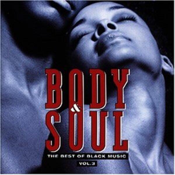 En Vogue, M People, Glen Goldsmith, a.o. Body & Soul Vol.3
