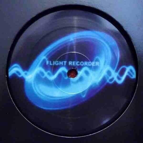 MUSHROOMS PROJECT, DANY DORADO A.O. - Magic Carpet Ride - Maxi x 1
