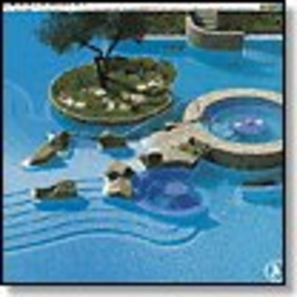 #<Artist:0x007fae20268c40> - Pool Position