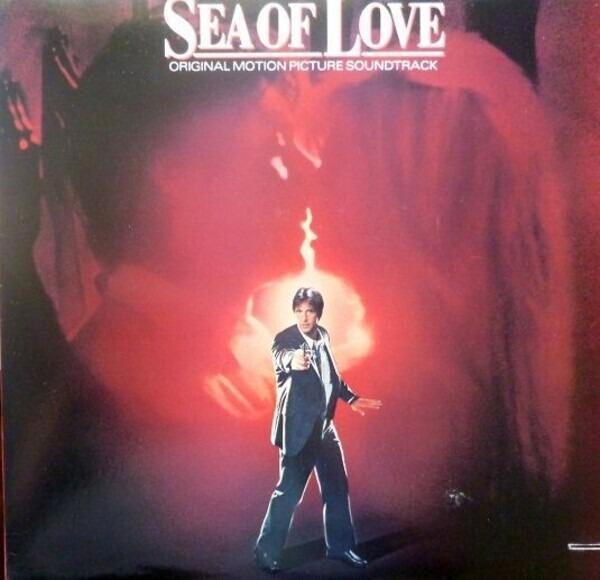 #<Artist:0x007fc93c730d40> - Sea of love