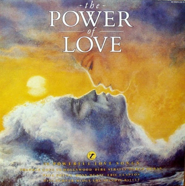 the power of love lola and Скачивай и слушай feeder power of love и asp the power of love на patefonnet witch — the power of love 04:02.