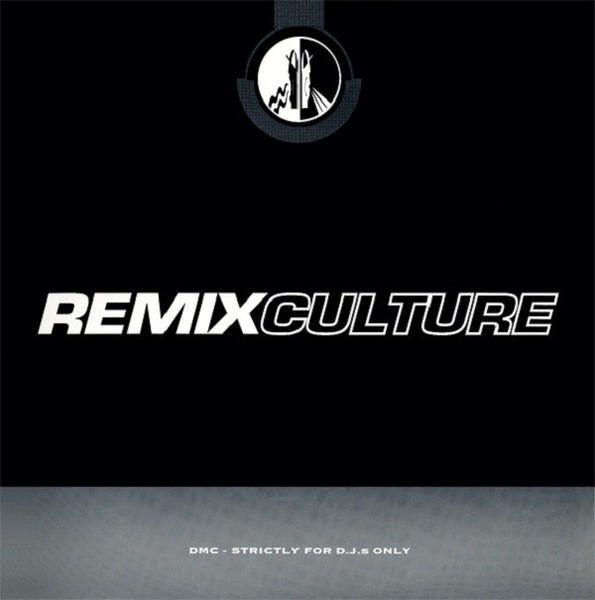 #<Artist:0x00000000089261b8> - Remix Culture 157