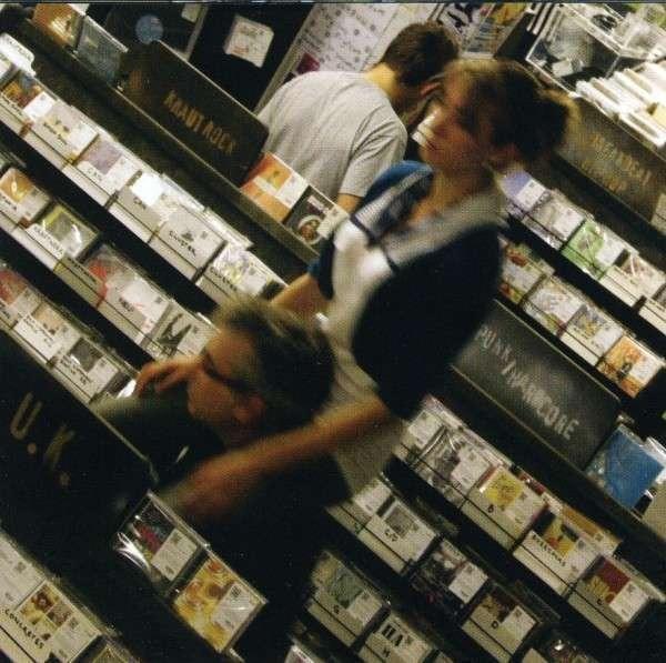 #<Artist:0x00007fd8e06106c8> - Rough Trade Counter Culture 2008
