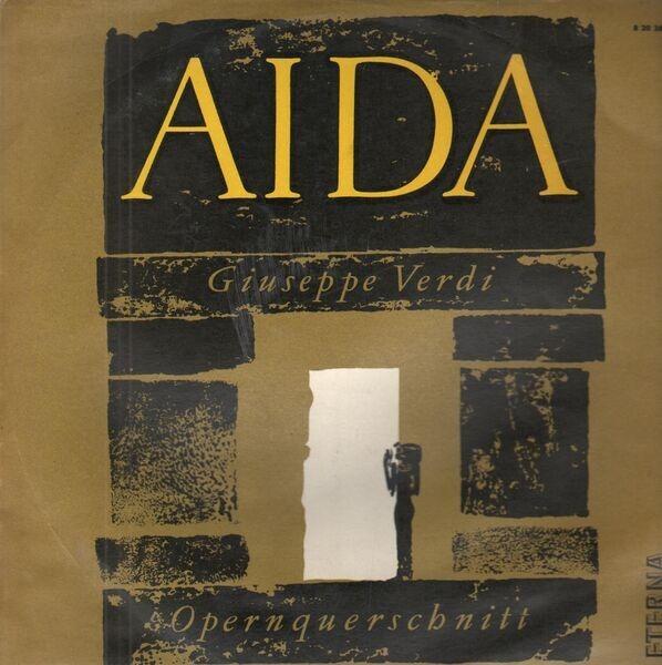 #<Artist:0x00007fce8e62f4d0> - Aida