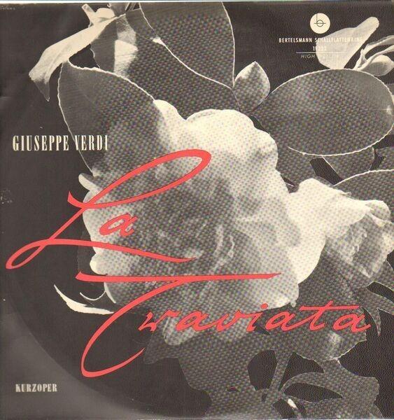 #<Artist:0x00007fcea5c4a308> - La Traviata