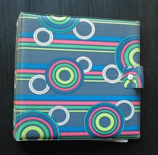 #<Artist:0x007f14ab8fe230> - im bunten 70s Design, für 16 Singles