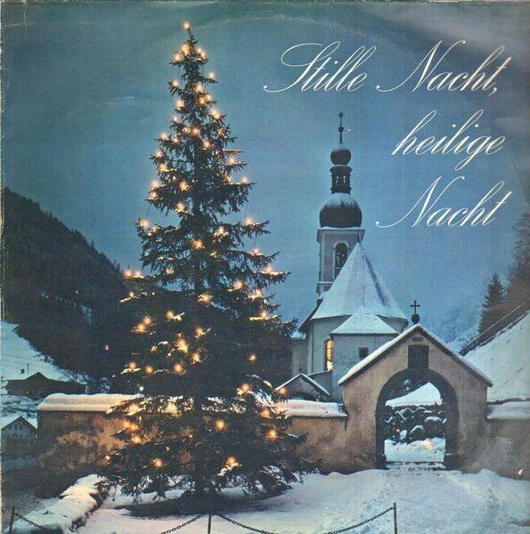 Weihnachtslieder International.Weihnachtslieder Sampler O Du Fröhliche