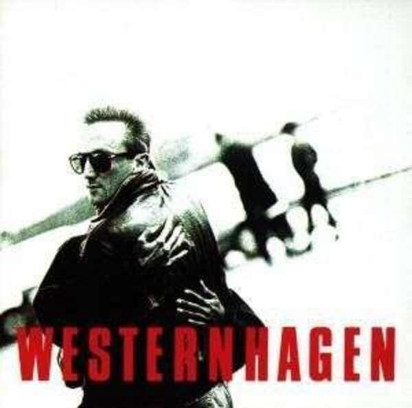 #<Artist:0x007f8237d5ae38> - Westernhagen