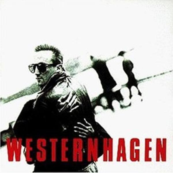 #<Artist:0x007f78799c4c00> - Westernhagen