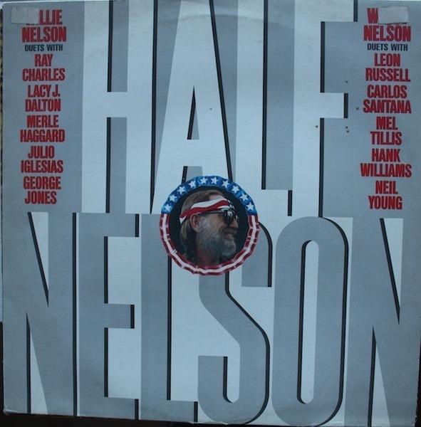 #<Artist:0x007f7571a4a478> - Half Nelson