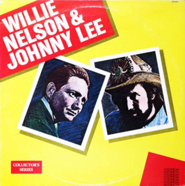 #<Artist:0x007f3a55d6ce00> - Willie Nelson & Johnny Lee