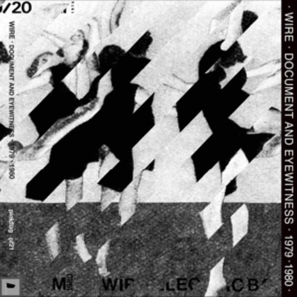 #<Artist:0x00007fd8ec353848> - Document & Eyewitness