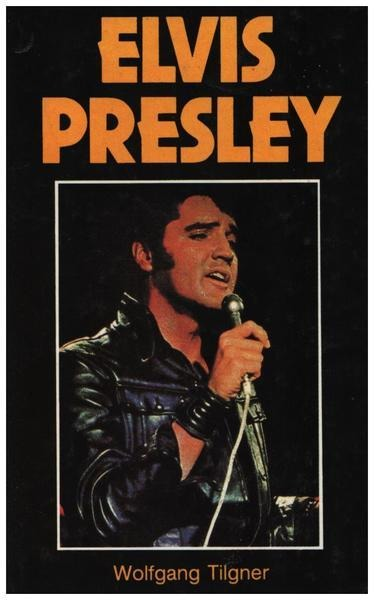 #<Artist:0x00007fd90312ce40> - Elvis Presley