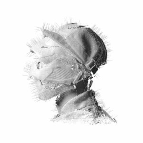 WOODKID - Golden Age - CD x 2