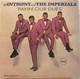 The Imperials