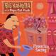 Big Kahuna & The Copa Cat Pack